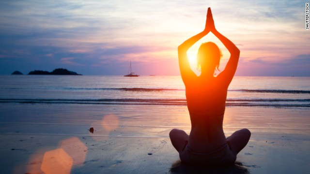 140220173252-spiritual-beach-story-top